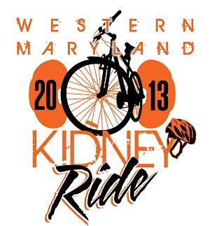 Ride 13 logo