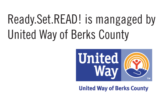 Managed by UWBC