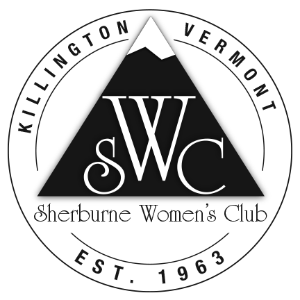 Sherburne Women's Club