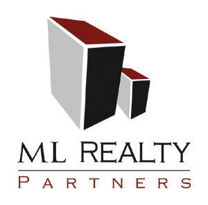 ML Realty Partner