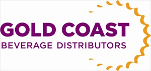 gold coast new logo