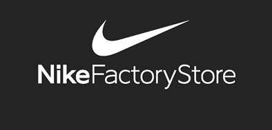 New Nike 2012