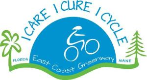 I Care I Cure I Cycle