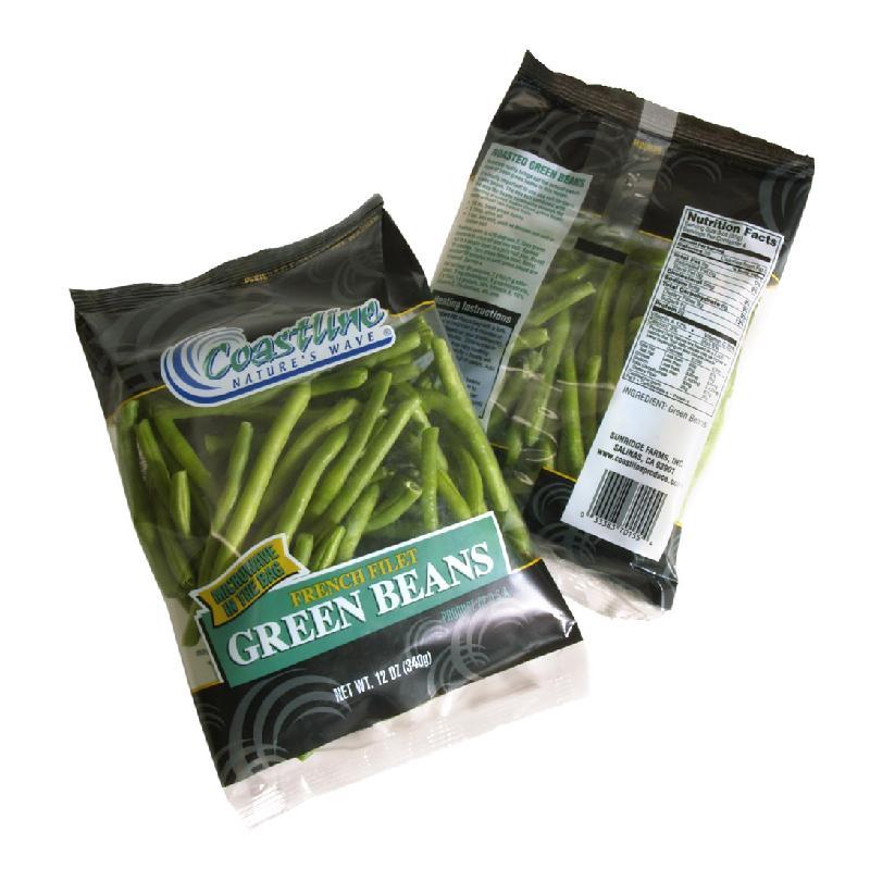 GreenBeanBags