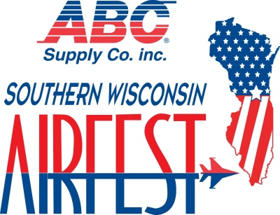 Southern Wisconsin Airfest Inc