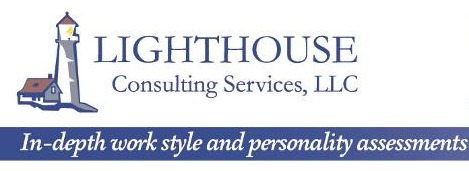 Lighthouse Consulting Services