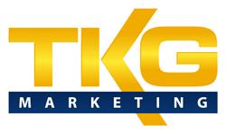 TKG logo