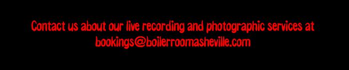 recordingPhotography.jpg