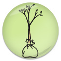 tree-planting-icon.jpg