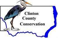 Logo Clinton Co Con