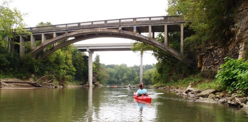 Volga R Mederville Bridges 2010 G.Stark