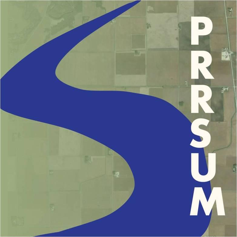 PRRSUM Logo