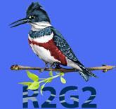 R2G2 Logo