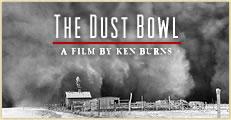 Dust Bowl Promo