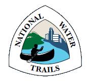 Logo NWTS