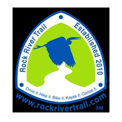 Rock River WT Logo