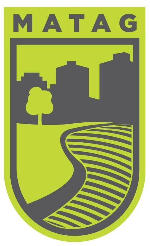 MATAG Logo Cropped