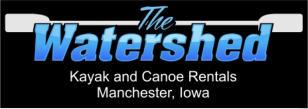 Watershedia Logo