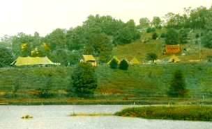 Scout Camp 1926 MaqRvr Tight Crop Putnam