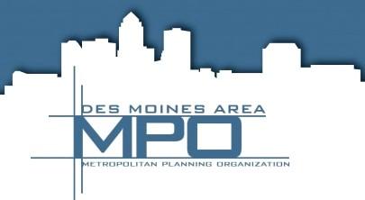 Des Moines Area Metro Planning Org