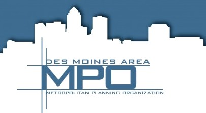 Des Moines Area Metro Planning Org