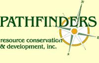 Pathfinders RC&D Logo