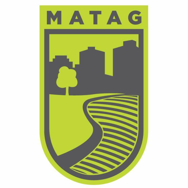 MATAG Logo