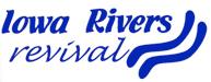 IRR Logo