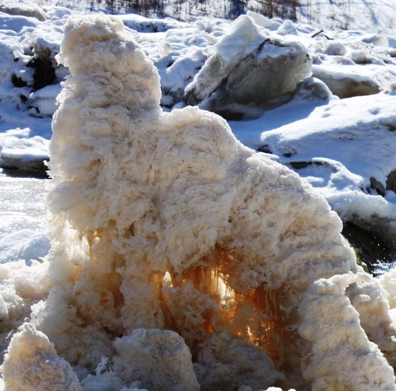 Frozen Foam 3 Middle R WT 2014 Jim Liechty