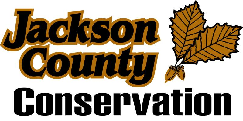 Jackson Co Cons Bd Logo