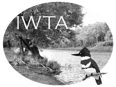 IWTA Logo edited jpg