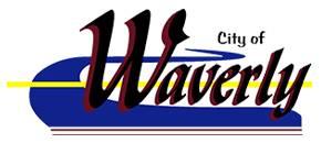Waverly Logo