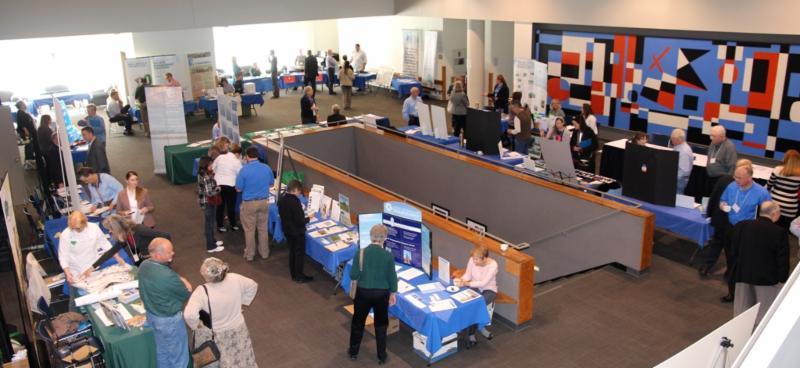 IEC Conf Exhib Area 2015 G.Stark