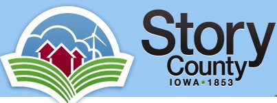 Story County Logo