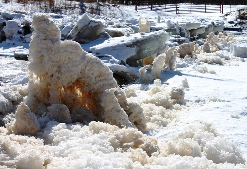 Frozen Foam 2 Middle R WT 2014 Jim Liechty