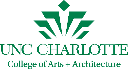 AIA Charlotte Connection Newsletter