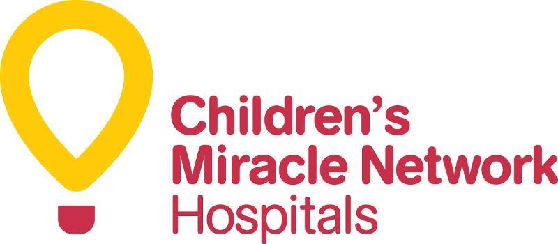 CMN Hospitals new logo