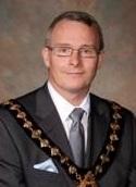 Mayor Henry