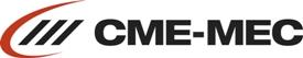 CME-MEC logo