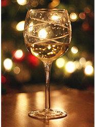 Wine & Cheese image