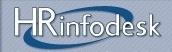 HR Infodesk Logo
