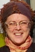 Carol Cavallari