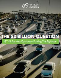 $2BillionQuestion_Report