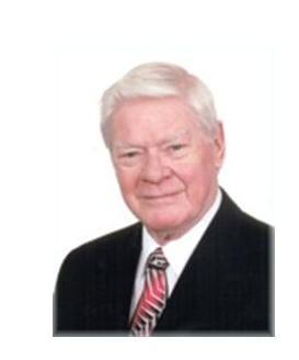 Bob Attersley