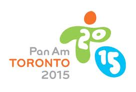 PanAmGames_logo