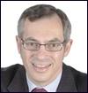 Honourable Tony Clement