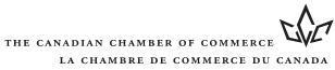 Canadian Chamber Logo