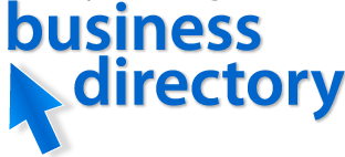 Business Directory Link