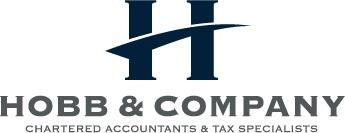 Hobb and Company Logo