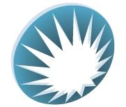 DEPC colour logo